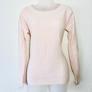 Banana Republic Women's Sweaters Size XS